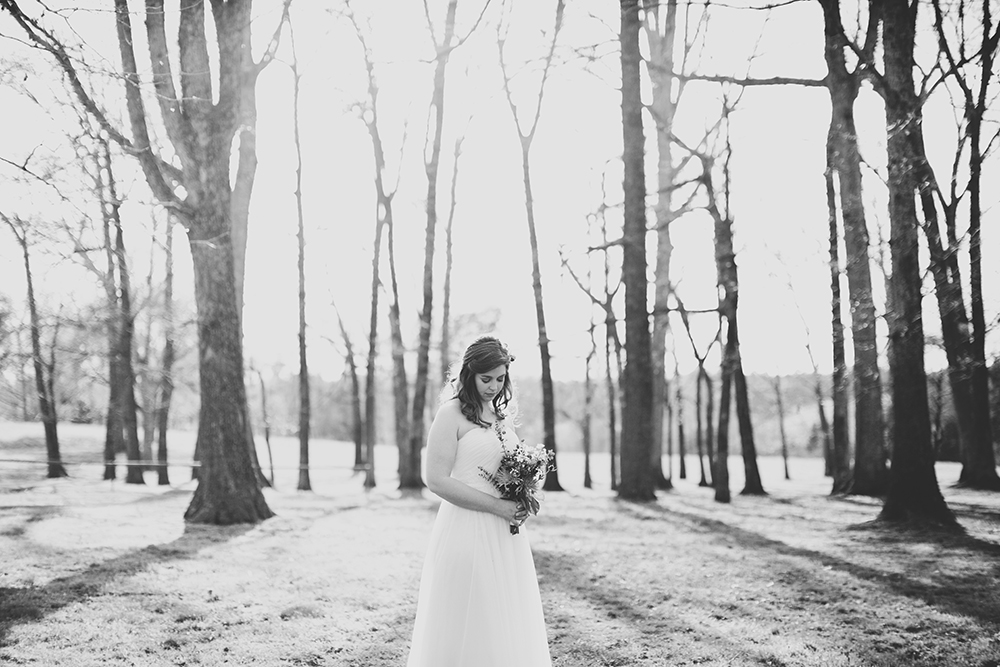 Summerfield-Farms-Bridal-Session001