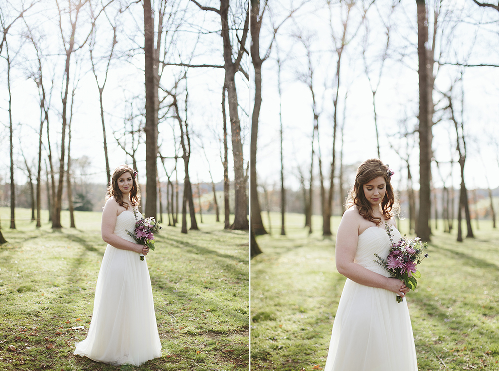 Summerfield-Farms-Bridal-Session002