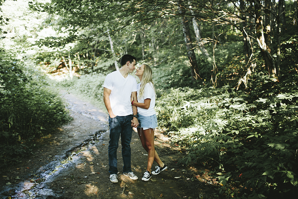 Max-Patch-Engagement-Session001